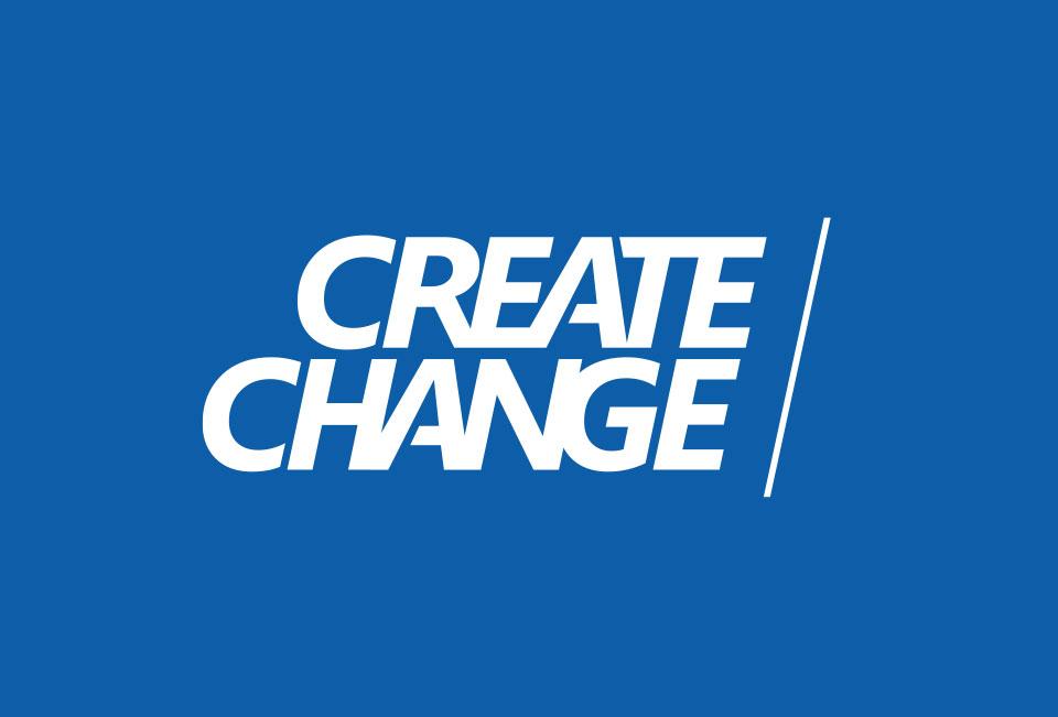 createchange_logo_blue