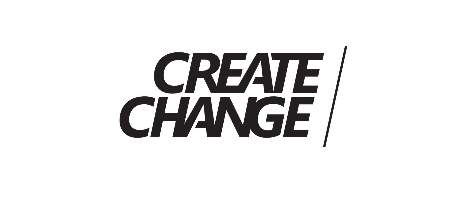 createchange_logo_main_short