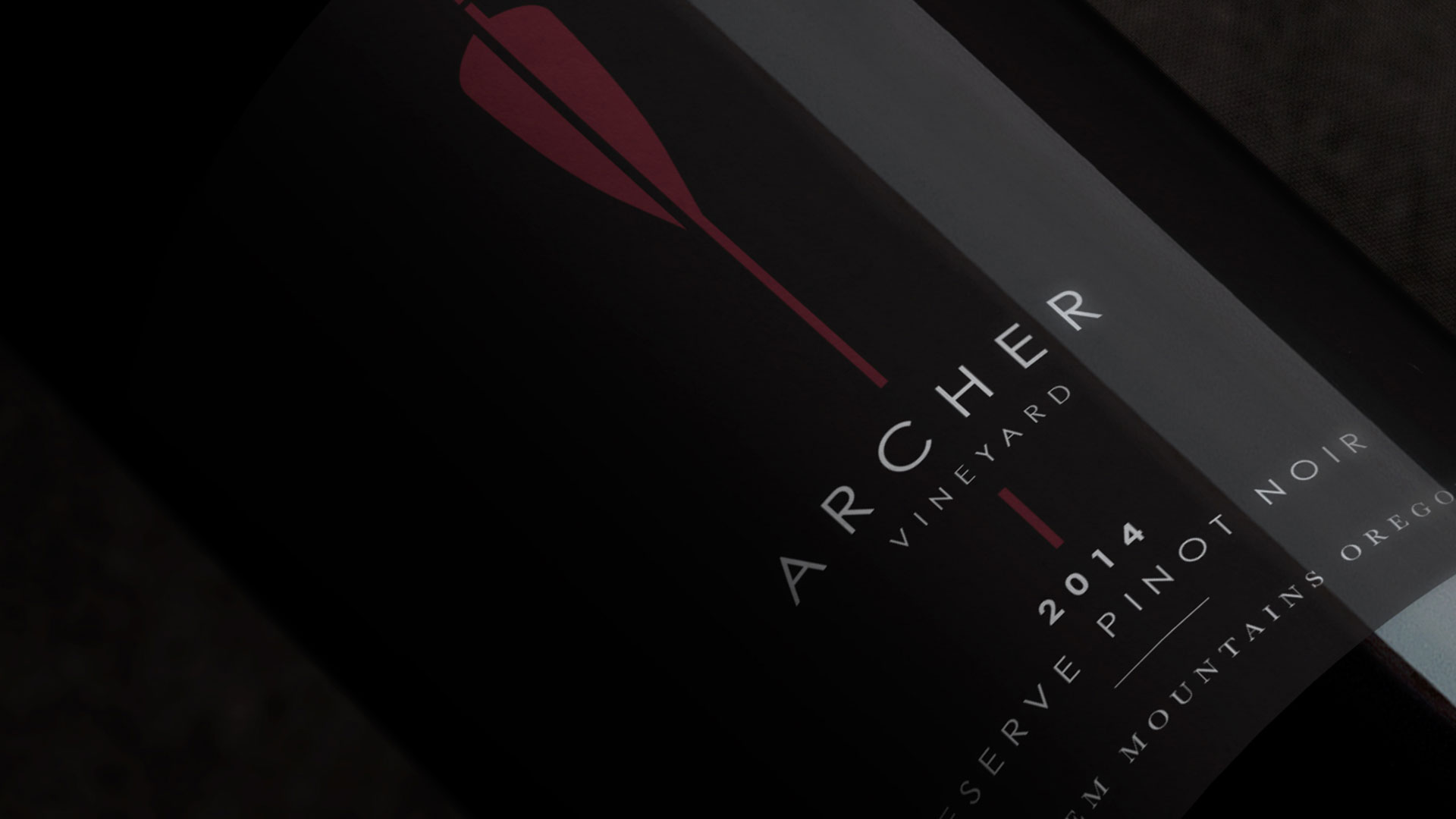 hero_archer_vineyards