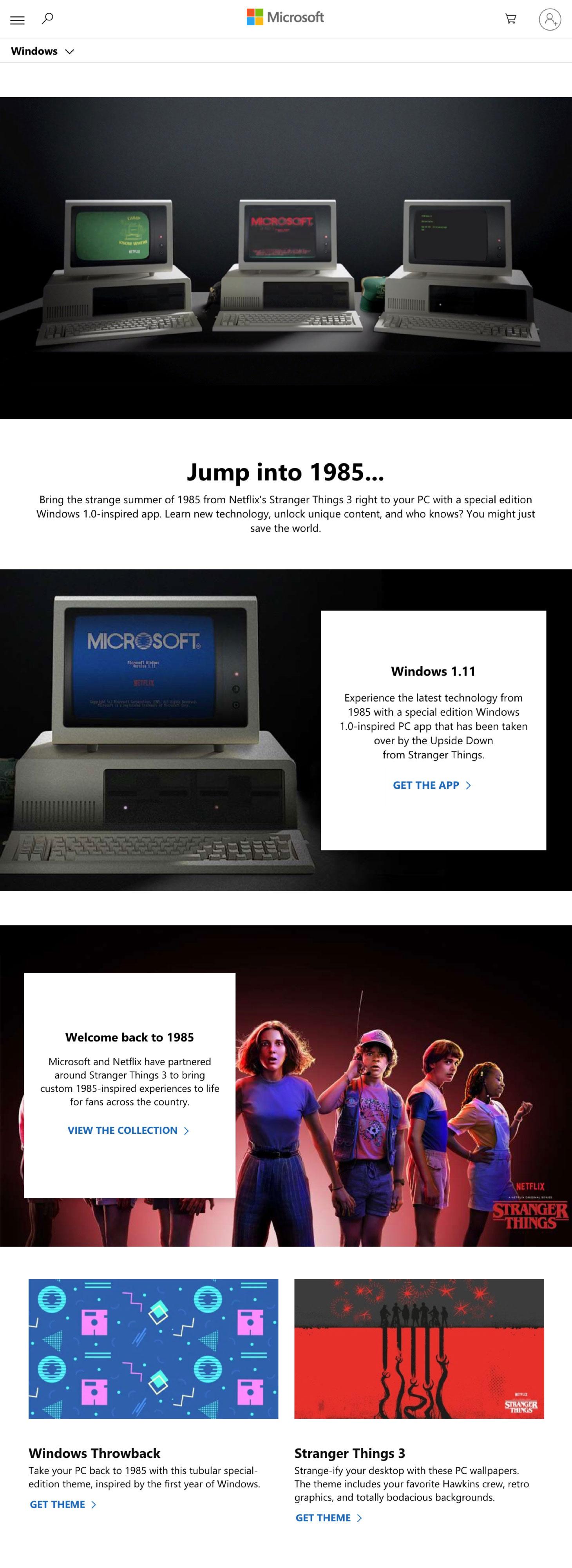 Microsoft_ST_landing_page@2x