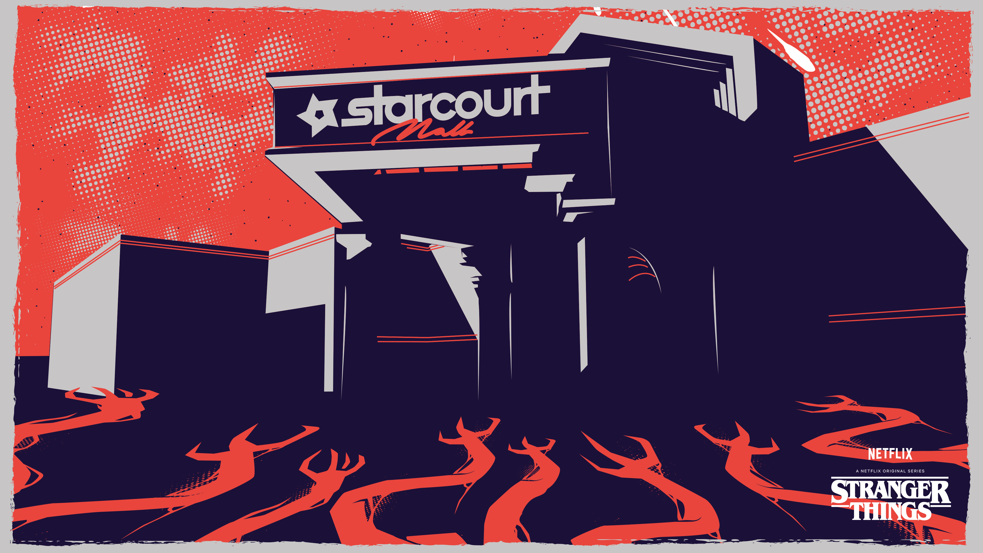 ST3_Wallpapers_Starcourt Mall