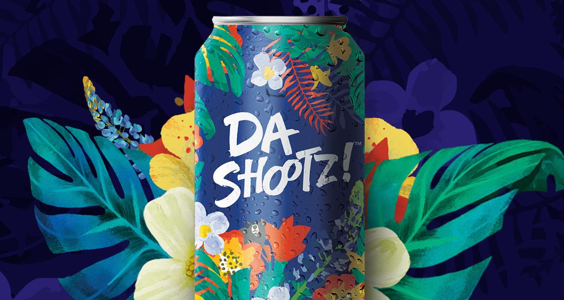 th_dashootz